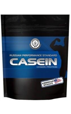 Casein 2,27 кг RPS Nutrition - купить за 2300