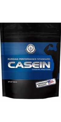 Casein 500 г RPS Nutrition