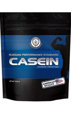Casein 500 г RPS Nutrition - купить за 640