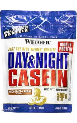 Купить - Day&Night Casein