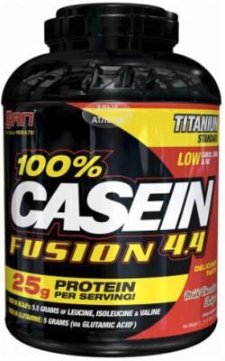 Купить - 100% Casein Fusion
