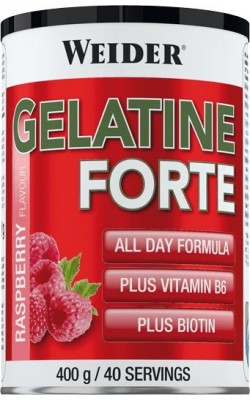 Gelatine Forte - купить за 1120