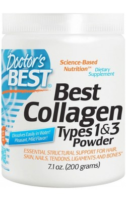 Best Collagen - купить за 940