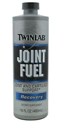 Joint Fuel Liquid 500 мл Twinlab