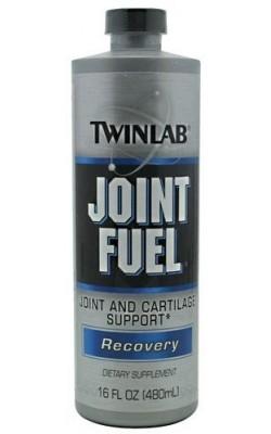 Joint Fuel Liquid - купить за 1620