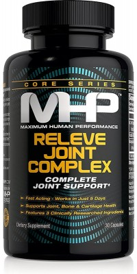 Releve Joint Complex 30 капсул MHP