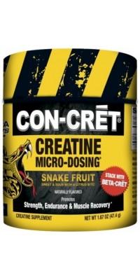 Con-Cret 48 порций Promera Sports