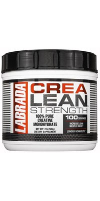 CreaLean 500 г Labrada Nutrition