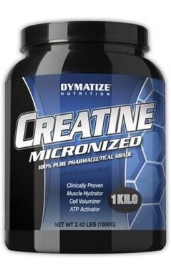 Creatine Micronized - купить за 1520
