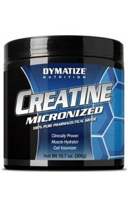 Creatine Micronized - купить за 640