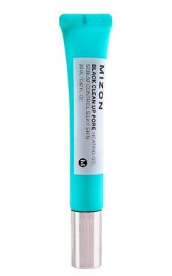 Clean Up Pore Heating Gel 20 мл Разогревающий гель для глубокой очистки пор от - купить за 840