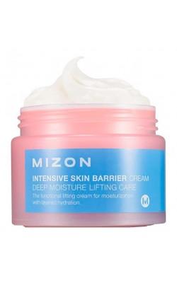 Intensive Skin Barrier Cream 50 мл Крем для интенсивной - купить за 1040