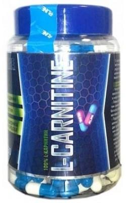 L-Carnitine - купить за 580