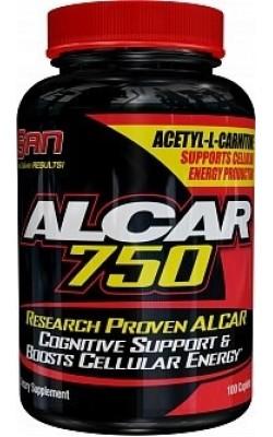 Alcar 750 - купить за 1250