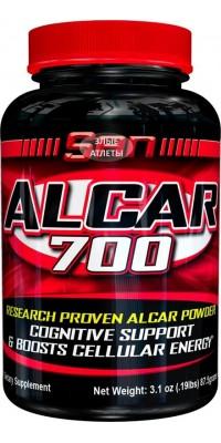 Alcar 700 87 г SAN