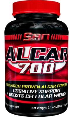 Alcar 700 - купить за 1220