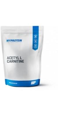 Acetyl L-Carnitine 500 г MyProtein