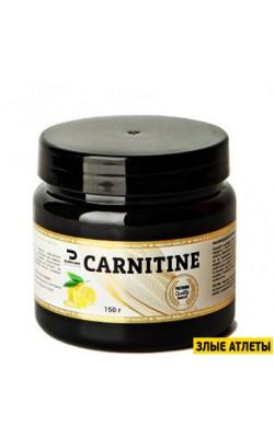 Carnitine 150 гр Dominant Sport Nutrition - купить за 650