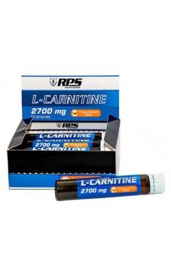 L-Carnitine 2700 - купить за 70
