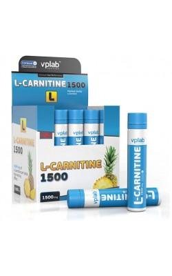 L-Carnitine 1500 Ананас - купить за 90