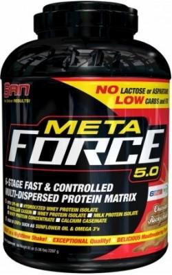 Metaforce 4,54 кг SAN - купить за 5140