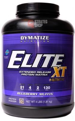 Купить - Elite XT