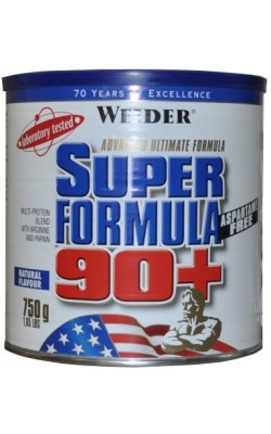 Super Formula 90 - купить за 1850