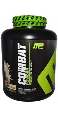 Combat 1,8 кг MusclePharm