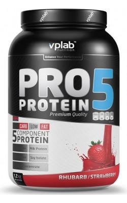 PRO 5 1,2 кг VPLab - купить за 2810