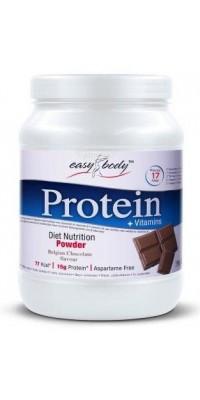 Easy Body Protein 350 г QNT