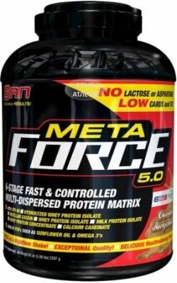 Metaforce 2,23 кг SAN - купить за 3220