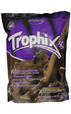 Купить - Trophix
