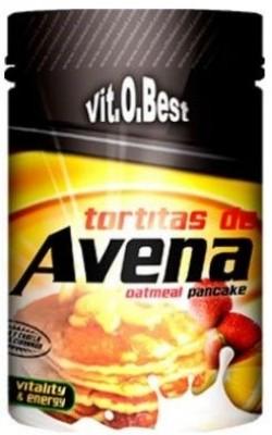 Tortotas De Avena 700 г Vit.O.Best - купить за 1120