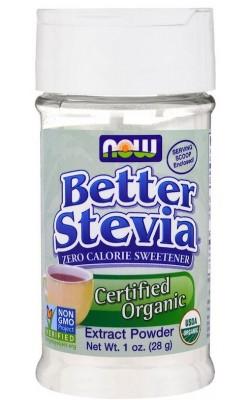 Better Stevia - купить за 630