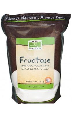 Fructose - купить за 610