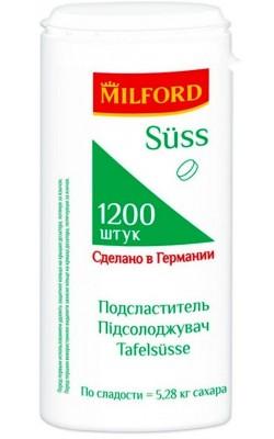 Заменитель сахара Милфорд - купить за 130