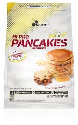 Hi-Pro Pancakes Olimp - купить за 1130