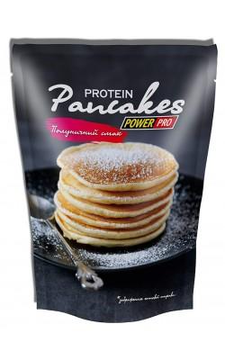 Protein Pancakes PowerPro - купить за 600