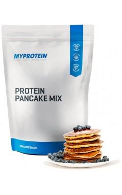 Protein Pancake Mix MyProtein - купить за 740