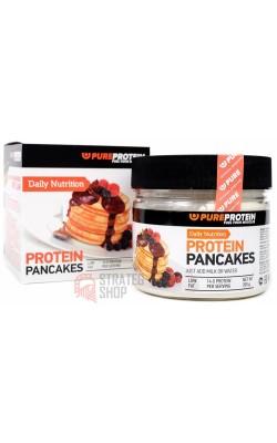 Protein Pancakes Блинная смесь 200 г - купить за 160