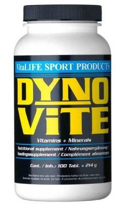 Dynovite - купить за 1450