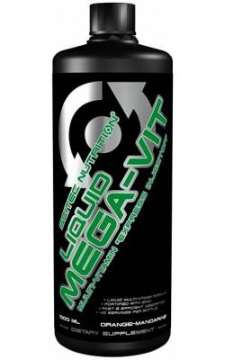Liquid Mega-Vit - купить за 950
