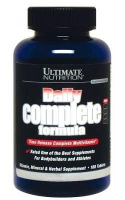 Daily Complete Formula - купить за 1150