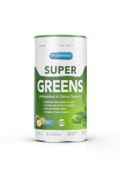 Super Greens - купить за 1690