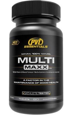 Multi Maxx - купить за 510