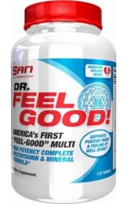 Dr. Feel Good! - купить за 1160