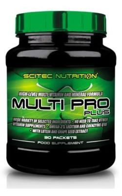 Multi Pro Plus - купить за 1220