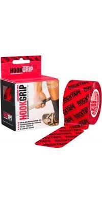 HookGrip Защита для большого пальца, 32 шт 5 см х 5 м Rocktape