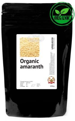 Amaranth Organic - купить за 100