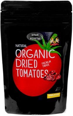 Dried Tomatoes Organic - купить за 350